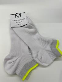 MarcMarcs sneakers