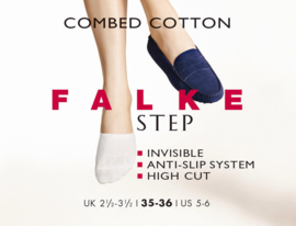 Socca Falke High cut