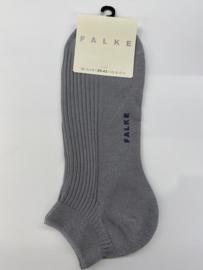 Sneakersok Falke