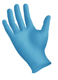 Nitril Handschoenen XL9-10