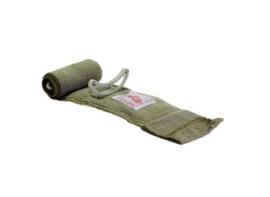 FCP-01 Emergency Israëli Bandage 10 cm