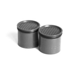 Lifestraw Carbon Capsule 2 pack