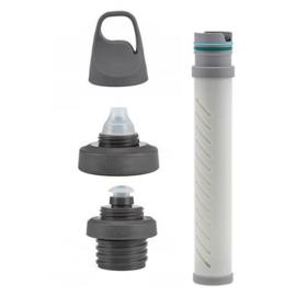 Lifestraw Universal Water Bottle Filter Adapter