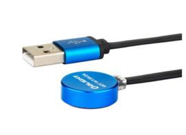 USB Laadkabel 10W 2A