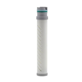 Lifestraw 2 Stage Replacement Filter