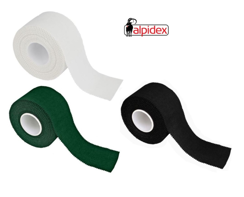 Alpidex Sports Tape 3.8 cm x 10 m
