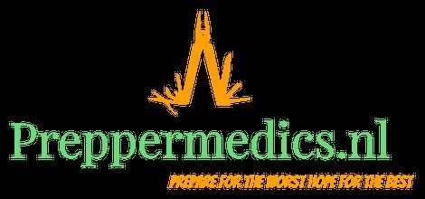 preppermedics