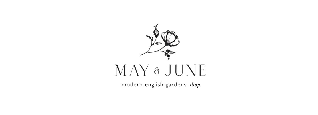 STUDIO MAY & JUNE