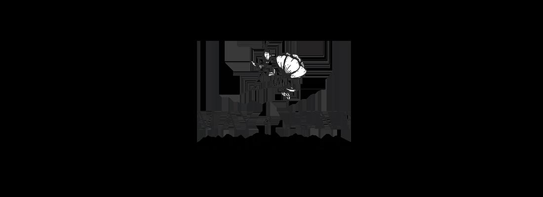 MAY & JUNE