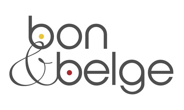 Bon et Belge
