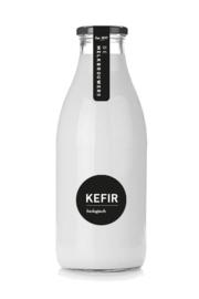 Kefir van de Melkbrouwerij (1 liter)