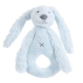 Happy Horse Rabbit Richie Rammelaar Blauw