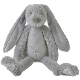 Happy Horse Rabbit Richie Rabbit 32cm Grey