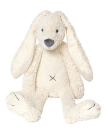Happy Horse Rabbit Richie Rabbit Ivory 28cm