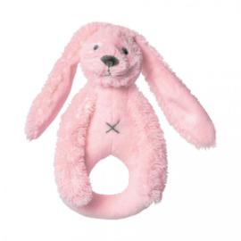 Happy Horse Rabbit Richie Rammelaar Pink