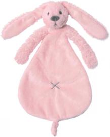 Happy Horse Rabbit Richie Tuttle Pink
