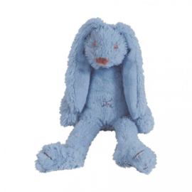 Happy Horse Rabbit Richie Rabbit 28cm Blue