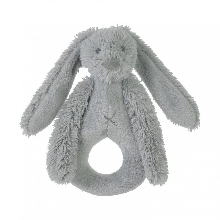 Happy Horse Rabbit Richie Rammelaar Grijs