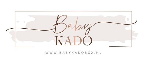 BabyKadoBox