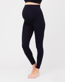 Ripe Maternity - Seamless Support Legging