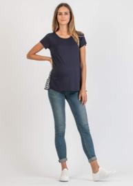 Attesa - Super Stretch Jeans
