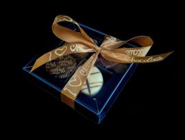 Bonbons mini