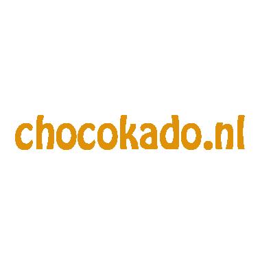 Chocokado