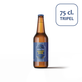 Adest Bier (75 cl)