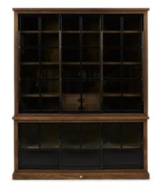 Riviera Maison The Hoxton Cabinet XL