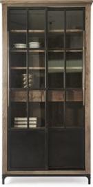 Riviera Maison The Hoxton Cabinet