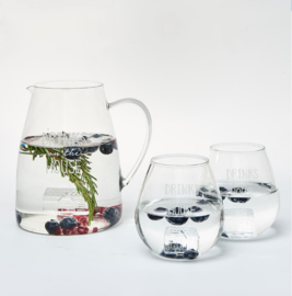Riviera Maison Drinks are in the House Jug