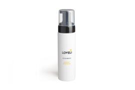 Loveli Body Wash 200 ml