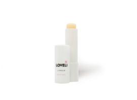 Loveli - Lip Balm Original