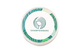 Shampoobars - Blikje