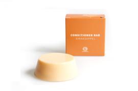 Conditioner bars
