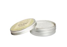 Helemaal Shea - Klei Gezichtsmasker & Scrub
