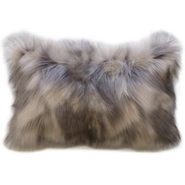Heirloom cushion 35 x 45 cm Mountain Haire