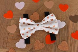 Poppin Hearts