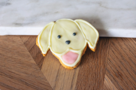 Doggie Cookie Pack