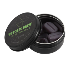 Wax Melts - Witches Brew