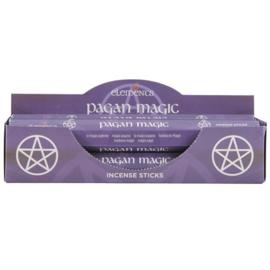 Wierook - Pagan Magic