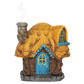 Wierook Houder - Buttercup Cottage