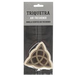 Geurhanger - Triquetra
