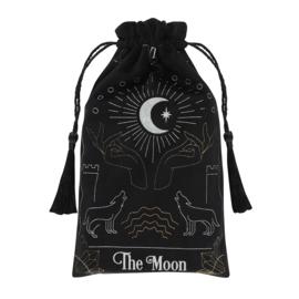 Tarot Bag - The Moon