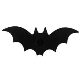 Kaarsenhouder - Bat
