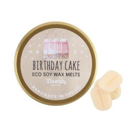Wax Melts - Birthday Cake