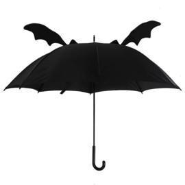 Paraplu - Bat
