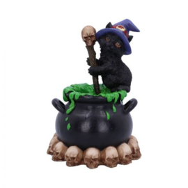 Beeld - Spook 12 cm