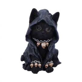 Beeld - Reaper Feline 16cm