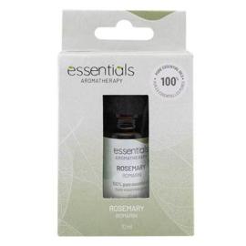 Aromatheraphy Oil - Rosemary